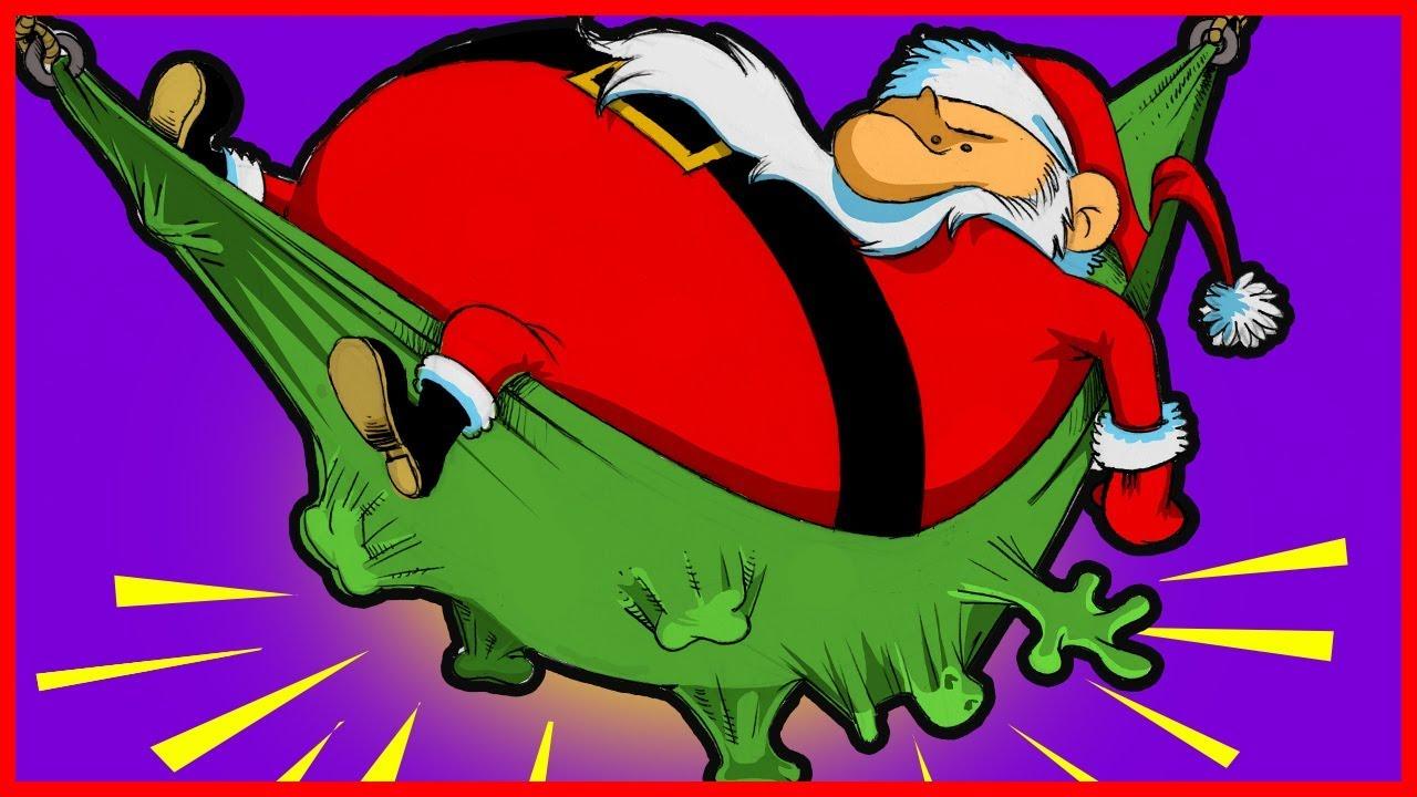 Immagini Natale Umoristiche.Buon Natale Bastardidentro N 2 Tanti Auguri Parodie Babbo Natale
