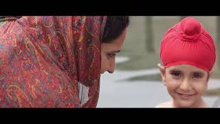 Maa (Ravneet Singh) Mp3 Song Download
