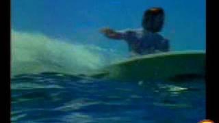 Surfing H3O Trailer
