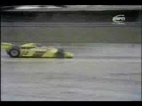 race of champions 1978