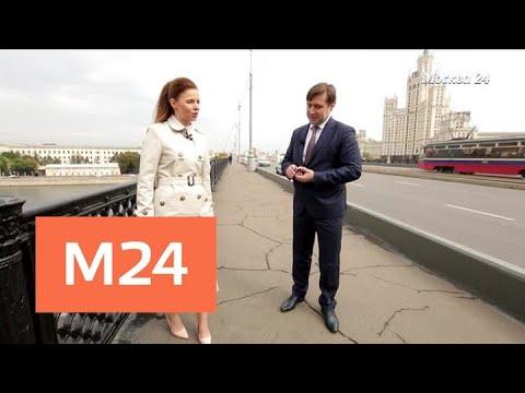 Россия - Справочник организаций