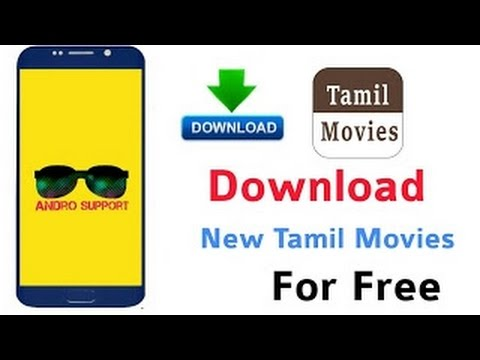 New Tamil movie download high quality 5 web site method6