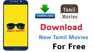 New Tamil movie download high quality 5 web site method-6