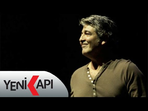 Murat Göğebakan - Vurgunum (Official Audio Video)