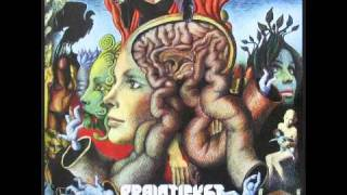 Brainticket - There