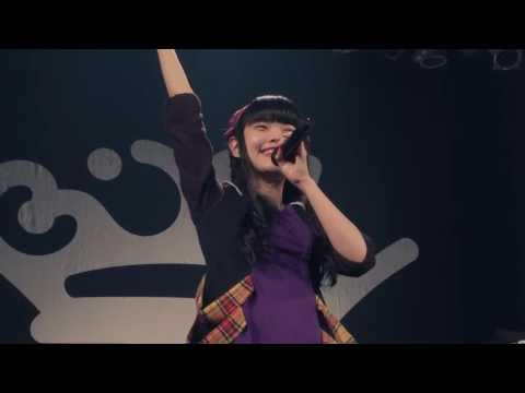 BiSH LIVE 『TOKYO BiSH SHiNE repetition』
