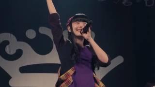 BiSH ニコ生 TBS2.