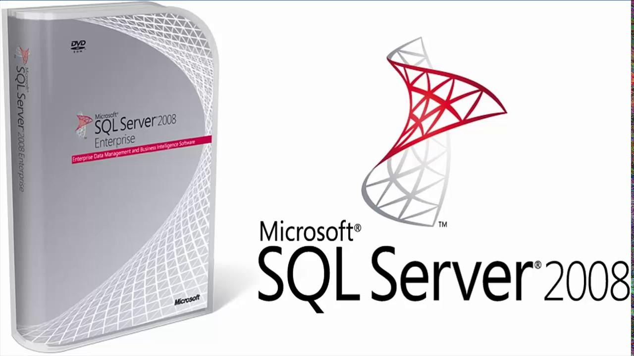 [chorong.vn] – Hướng dẫn lấy lại mật khẩu user sa trong SQL Server 2008