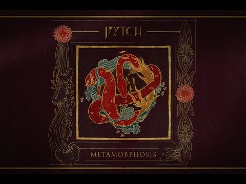 Fytch - Metamorphosis