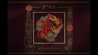 Fytch - Metamorphosis