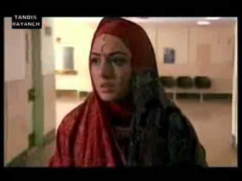 asheghane** majid kharratha-mosaferi az hend