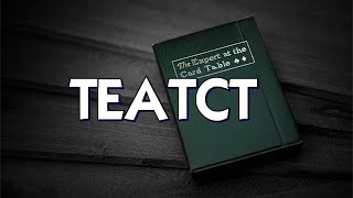 Green Erdnase Deck - Expert At The Card Table - Review [hd]
