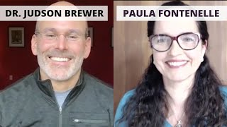 Anxiety is not what you think | Dr. Judson Brewer