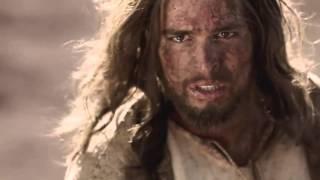 Video Jesus vs Satan download MP3, 3GP, MP4, WEBM, AVI, FLV Oktober 2018