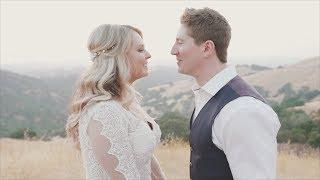 Anna & Aaron - Wedding Highlight