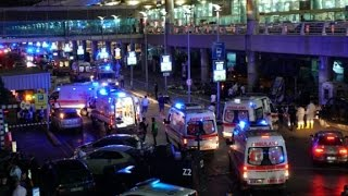 Terror attack at Istanbul airport.mp3