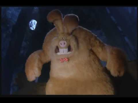 wallace and gromit the curse of the were rabbit full movie