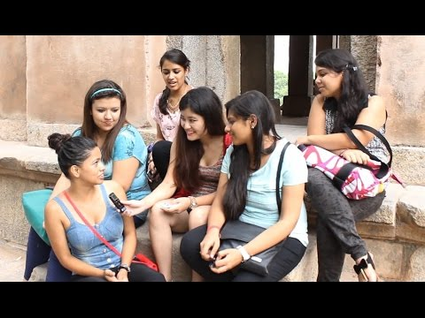 dating ladies in bangalore