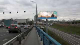 видео Реклама на суперсайтах в бизнесе