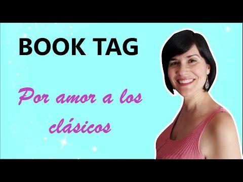 book-tag-por-amor-a-los-clásicos