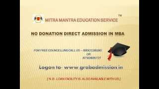 DIRECT ADMISSION NO DONATION 8892138180 MBA BTECH @ BANGALORE