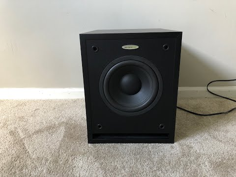 velodyne-cht-8-home-theater-powered-active-subwoofer