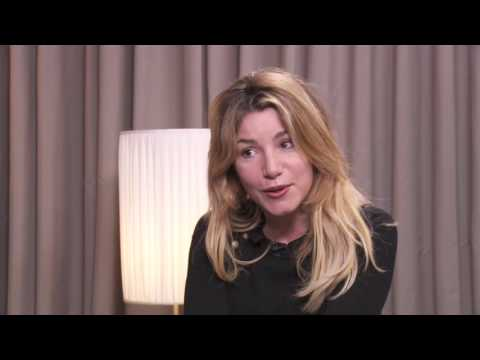 """Confession SANS Concession by lea"" INTERVIEW  Lola MAROIS BIGARD"