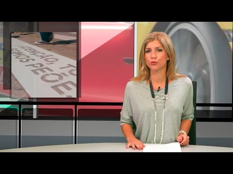 AUTOCLUBE Jornal – Programa 32