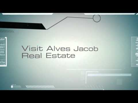 ALVES JACOB REAL ESTATE now offers beautiful apartments in Rio de Janeiro
