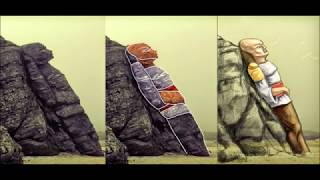 Pre-Flood Titan/Giant/Nephilim Fossils All Over The Face Of The Earth Part 3