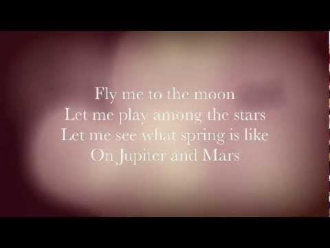 JETHRO TULL - A BETTER MOON LYRICS - SongLyrics.com