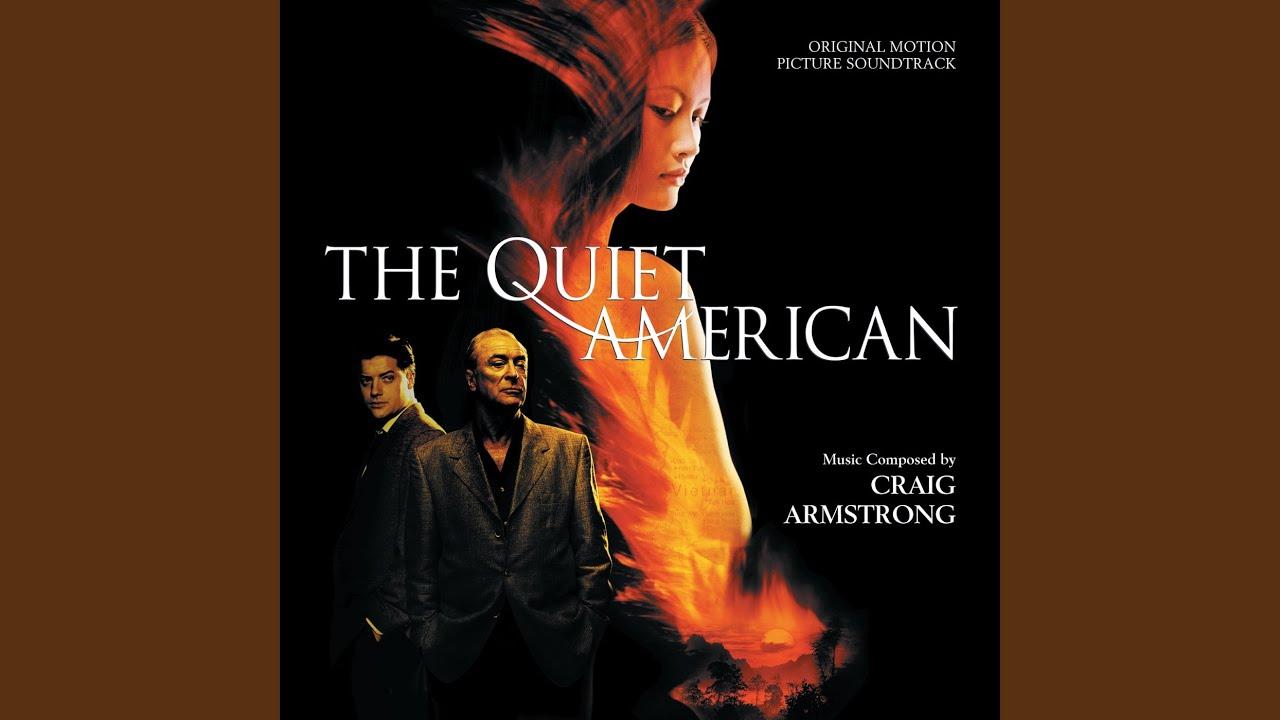 Download The Quiet American