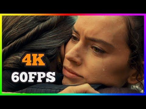 [4k/60fps]-star-wars-episode-ix---the-rise-of-skywalker-|-final-trailer-|-2019