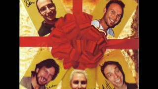 Watch Pearl Jam Someday At Christmas video