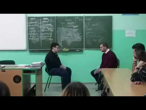 youtube_min