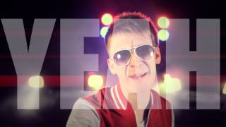 FASTER - Zróbmy Deal (official video) 2013
