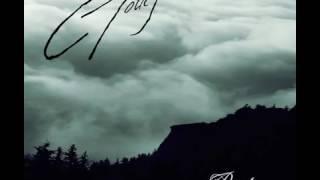 Clouds - Departe (Full Album)