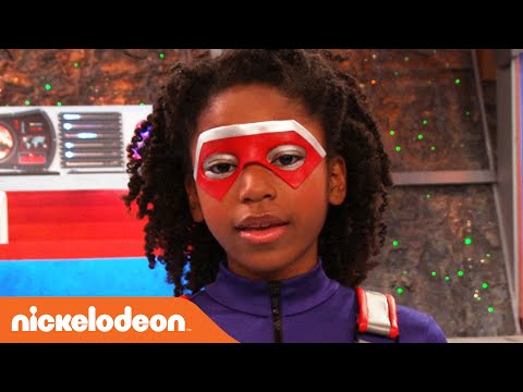 Henry Danger Fan Club | Fansite with photos, videos, and more