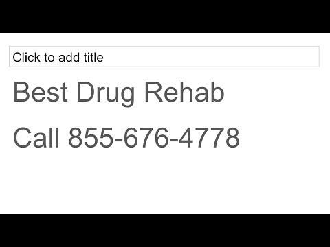 Richwoods Missouri Drug & Alcohol Addiction Rehab | Call us 855-676-4778