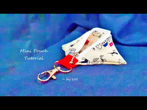 easy-sewing-project-‖-mini-pouch-tutorial-~-handymum