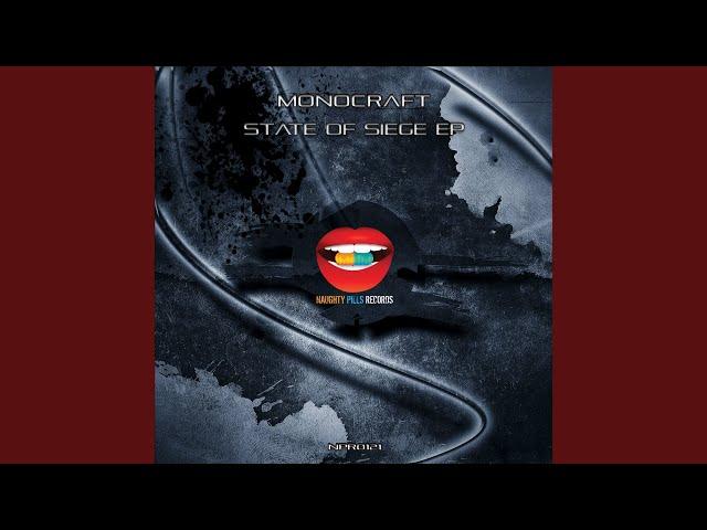 717eb53fe161 Soul Decay (Original Mix) - Monocraft