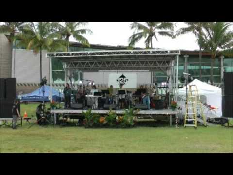 Hawaiian Electric 125th Anniversary Celebration - Hawaiian Electric