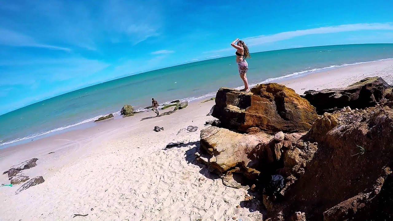 Barra de Santo Antônio Alagoas fonte: i.ytimg.com