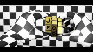 Joy Pop - Deadly Queen