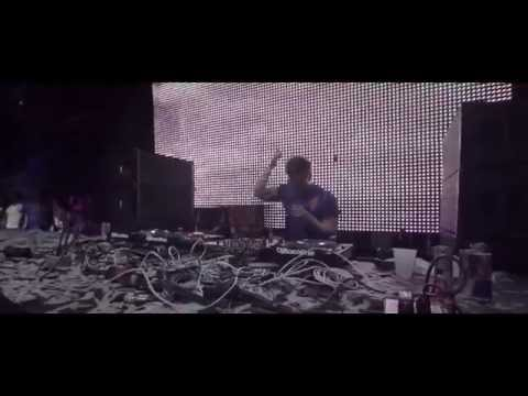 Fedde Le Grand - The Road To Ultra 2014