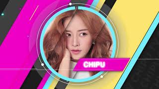 Chi Pu TV is coming soon!!! (치푸 TV Introduction)