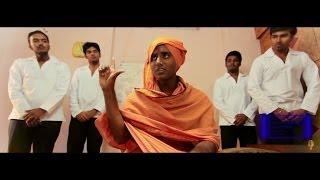 deivame த ய வம tamil short film with subtitles 2013