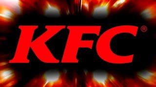 """Shawn Michaels' 2017 KFC Titantron Entrance Video feat. """"Sexy Boy v2"""" Theme [HD]"""