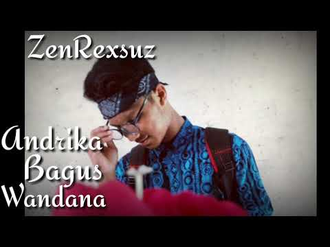 Lirik Lagu Sahabat Jadi Cinta (Spesial Editor AR)
