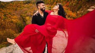 Best 💘new Hindi ringtone status 2020 new mix WhatsApp status video Hindi song remix status 2020)